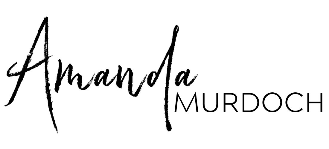 Amanda Murdoch Business Coach & Marketing Consultant